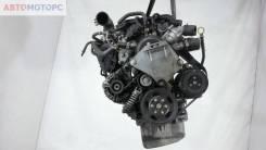 Двигатель Opel Astra H, 2004-2010, 1.4 л, бензин (Z14XEP)