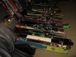 Горные лыжи в Москве , доставка , сноуборды.