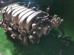 Продам коллектор на двигатель 2UZ FE