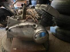 Двигатель мотоциклетный ИЖ-Юпитер 5 1993