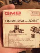 Крестовина GMB GUT-17