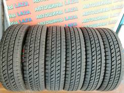 Bridgestone Blizzak W979, 205/85 R16LT