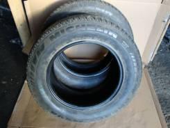Michelin Energy MXV4, 225/60 R15