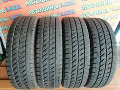 Bridgestone Blizzak W979, 225/70 R16LT