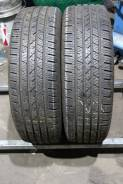 Continental ContiCrossContact, 225/65 R17 102T