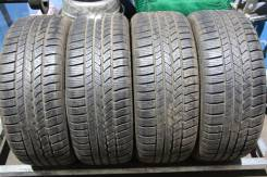 Continental WorldContact 4x4, T 235/55 R17 99H