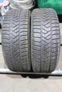 Pirelli Winter Sottozero 3, 235/55 R17 99H