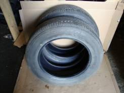 Dunlop SP Sport 270, 215/60 R16