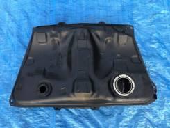 Топливный бак Toyota Vista Ardeo SV55