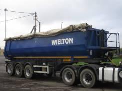 Wielton, 2013