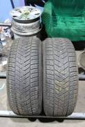 Pirelli Scorpion Winter, 235/55 R17 103H