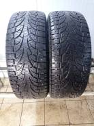 Pirelli Winter Carving Edge, 235/60 R17 106T