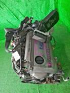 NEW Двигатель на Nissan Sunny