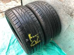 Falken Ziex ZE912, 245/40 R19 98W =Made in Japan=