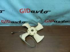 Вентилятор охлаждения Mitsubishi Galant 8 USA 4G64