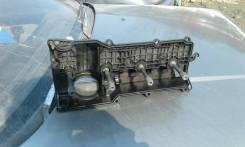 Продам крышку клапанную на Nissan Patrol/Infiniti QX56