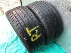Falken Ziex ZE912, 235/35 R19 91W =Made in Japan=