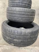 Bridgestone Potenza RE001 Adrenalin, 245/40R18