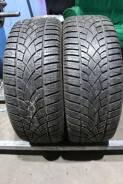 Dunlop SP Winter Sport 3D, 235/55 R17
