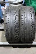 Michelin Pilot Alpin 3, 235/55 R17