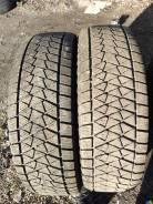Bridgestone Blizzak DM-V2, 225/75R16