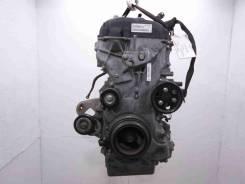 Двигатель Mazda 6 2009 [70413]