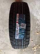 Goform W705, 215/65 R16