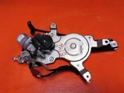 Моторчик поднятия пятой двери Acura MDX YD2 (07-12 гг)