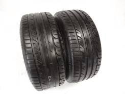 Tigar UHP, 205/40R17