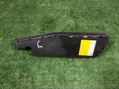 Подушка безопасности в сиденье правая Opel Astra J