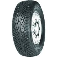 Maxxis Premitra Ice Nord NS5, 215/65 R16 98T
