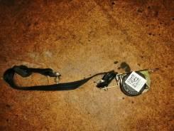 Ремень безопасности задний левый Lifan X60 2012>