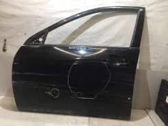 Дверь передняя левая [760032F010] для Kia Cerato I [арт. 203732-2]