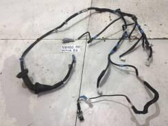 Электропроводка двери передняя правая [8215133D70] для Lexus ES VI [арт. 518160]