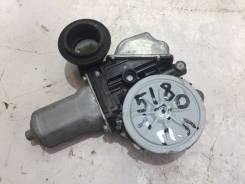 Моторчик стеклоподъемника передний левый [8572033261] для Lexus ES VI [арт. 518170]