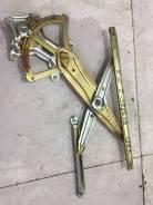 Стеклоподъемник электрический передний левый [S6104100] для Lifan X60 [арт. 429985-2]