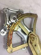 Стеклоподъемник электрический задний левый [S6204100] для Lifan X60 [арт. 432565-2]