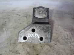 Опора двигателя правая передняя BYD F3 2006-2013