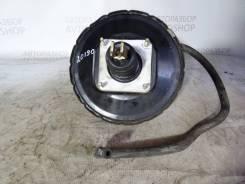 Вакуумный усилитель тормозов Byd F3 2005-2014