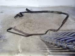 Трубка гидроусилителя BYD F3 2006-2013