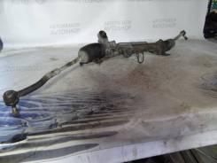 Рулевая рейка Byd F3 2006-2013