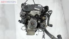 Двигатель Opel Astra J 2010-2017, 2 л, дизель (A20DTH)