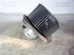 Мотор печки Lada Priora 2007-2014
