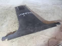 Обшивка стойки центральной левой Lada Priora 2007-2014