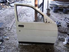 Дверь передняя правая Ваз 2110 1997-2012