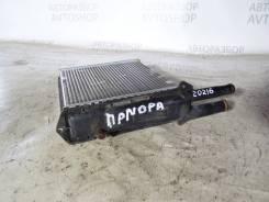 Радиатор отопителя ВАЗ 2110-12, 2170 приора