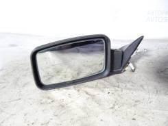 Зеркало заднего вида левое ВАЗ Priora 2007-2014