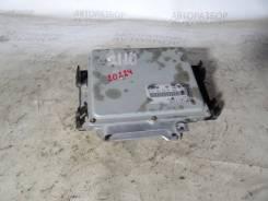 Блок управления двигателем ВАЗ 2110, Priora 2004-2014