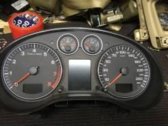 Щиток приборов Audi A3 8Pa