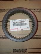 Муфта синхронизатора 5-й передачи R154 33395-35031